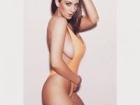 Joey-Fisher-sexy-fotos (5).jpg