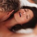 Livros eróticos: 5 dicas de leituras prazerosas para apimentar o sexo