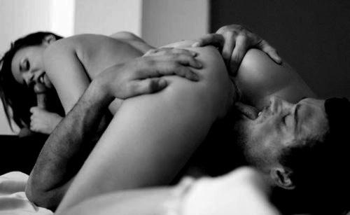 imagens de sexo oral encontros sexuais