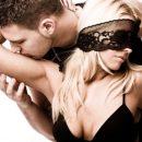 10 conselhos para satisfazer uma mulher na cama