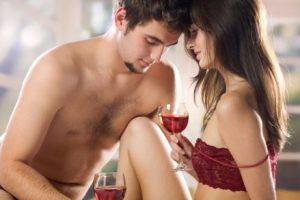 sexo-e-vinho
