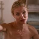 Sex tape, Perdido na nuvem: o novo filme picante de Cameron Diaz