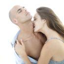 Como estimular as zonas erógenas masculinas