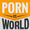 A história recente e pornografia: um mapa dos hábitos