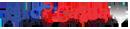 SexoCasual - Logo